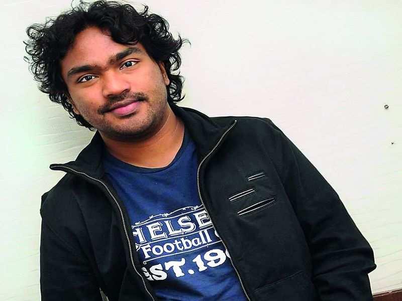Music director Arjun Janya stable after minor heart health scare