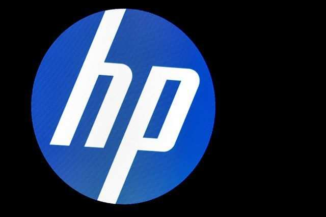 Flexible supply chains key to fight coronavirus outbreak: HP Inc