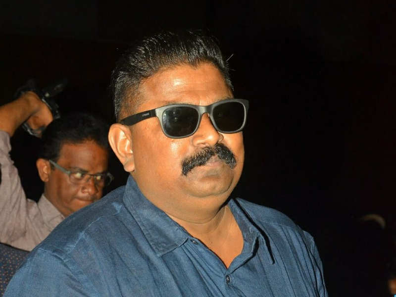 Audiences will appreciate a film if they are emotionally connected: Mysskin