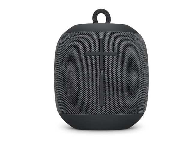 Bluetooth speakers from Doss, Ultimate Ears and Sony available at up to $51 discount on Amazon