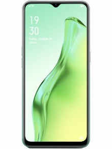 OPPO A31 2020 128GB