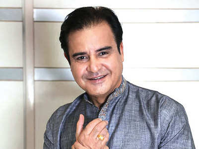 Akshay Anand: I didn't market myself