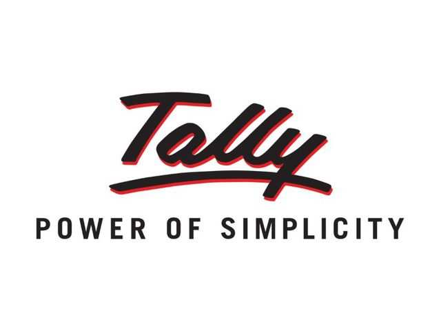Tally Solutions announces Tally.ERP 9 Release 6.6 with browser support