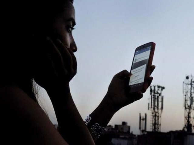 MNP refers to the facility allowing a user to switch telco operators without changing the mobile number.