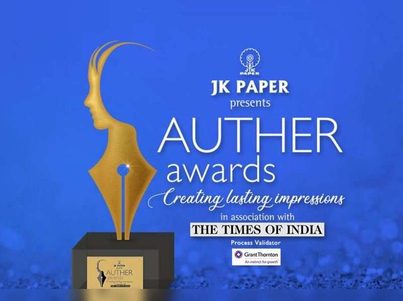 AutHer Awards 2020