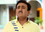 Taarak Mehta Ka Ooltah Chashmah update February 27: Jethalal cancels the party as Gokuldham residents end up fighting