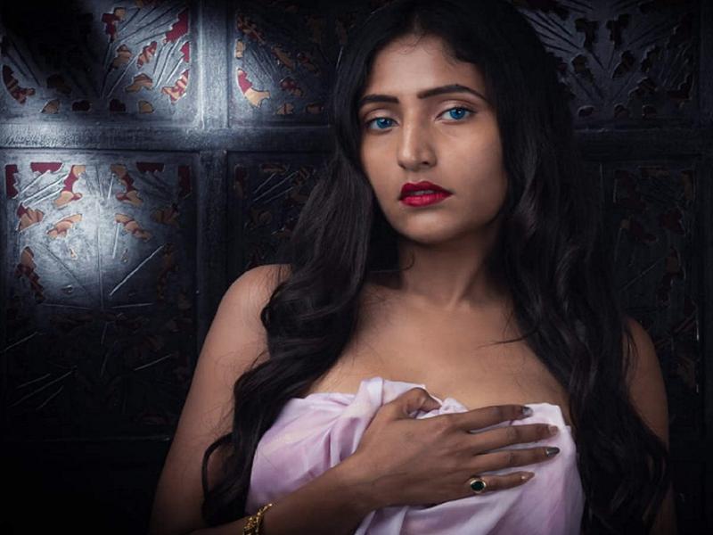 Bengali actress Smita Sana to make her Bhojpuri debut with Arvind Akela Kallu
