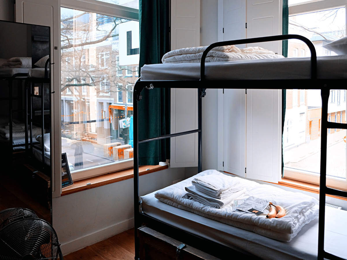 Picture of: Bunk Beds For Kids Maximize Playfulness And Storage With Reliable Options Most Searched Products Times Of India