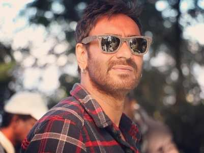 'Kaithi' becomes Ajay's 10th south remake
