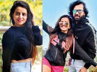Bhavini Purohit's marriage plans