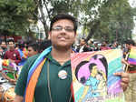 4th Awadh Queer Pride Parade