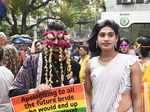 4th Awadh Queer Pride Parade