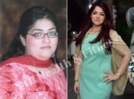 Weight loss story: This banker lost 43.5 kilos WITHOUT dieting and her transformation is jaw-dropping!