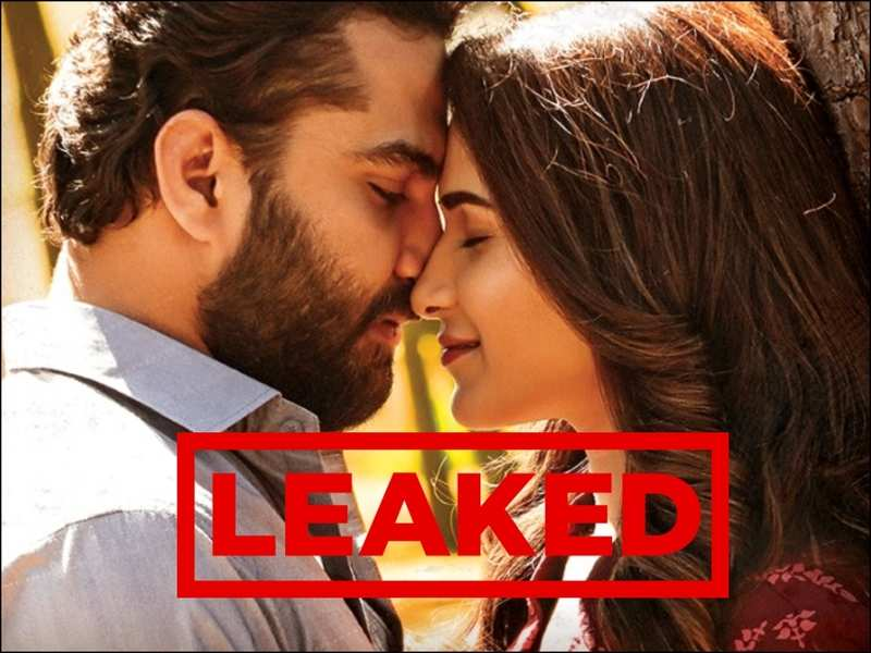 Tamilrockers Movierulz Leak Hit Full Movie Online For Free Hd Download Vishwak Sen S Investigative Thriller Hit Leaked Online By Tamilrockers And Movierulz