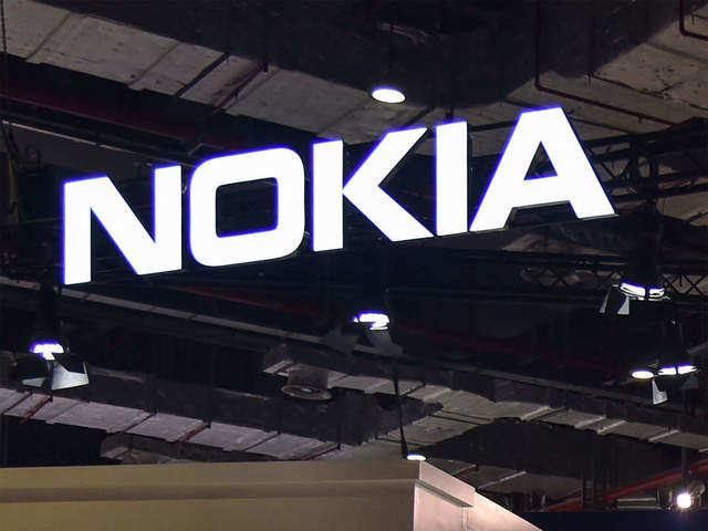 Nokia partners Rakuten mobile to implement automated 5G environment