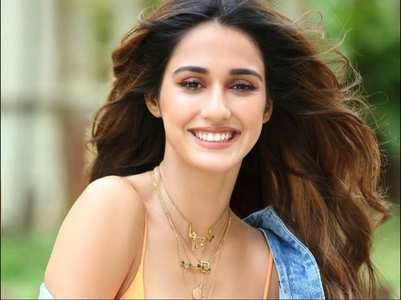Disha Patani approached for Ek Villain 2?