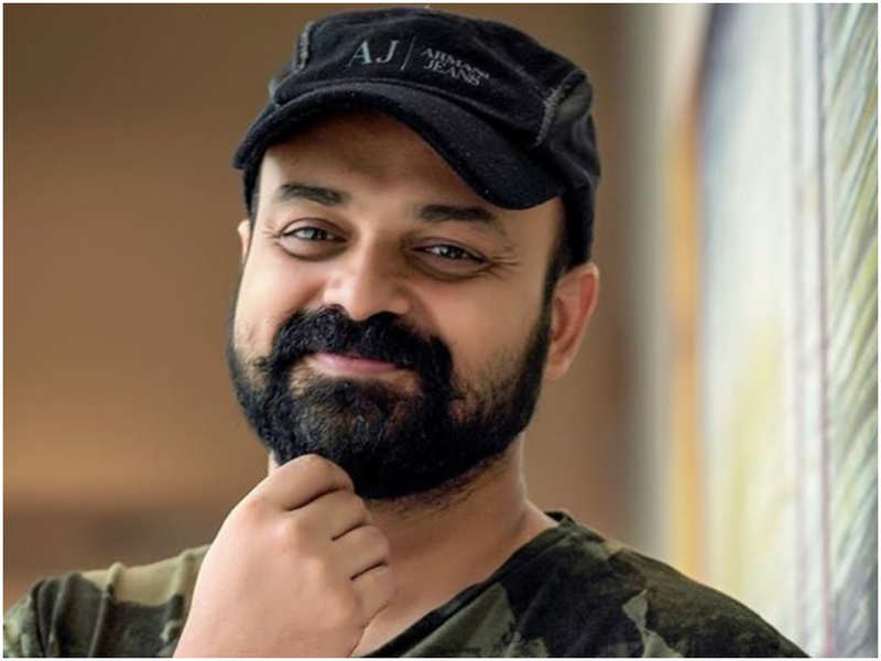 Arrest warrant issued against Malayalam actor Kunchacko Boban