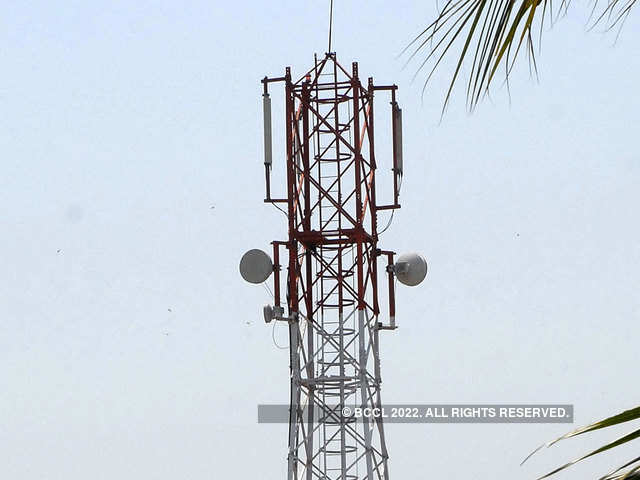 Telecom companies have been desperately waiting for a bailout package from the Government after an SC-order on statutory dues.