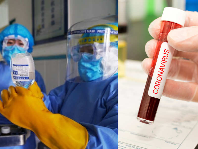 Washington state confirms second U.S. coronavirus death; New York reports first case