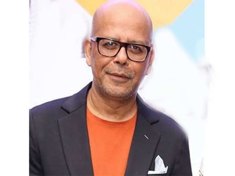Designer Narendra Kumar: My clothes are all about young people