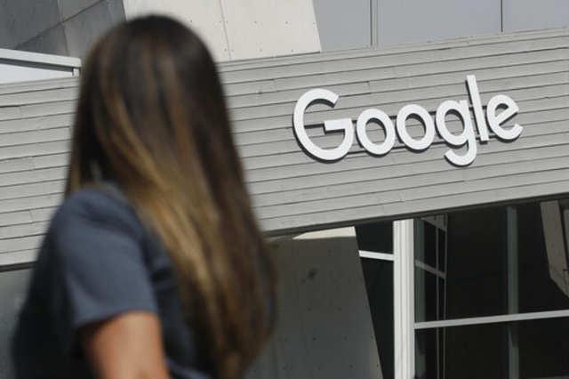 Google, Microsoft cancel big events due to coronavirus threat