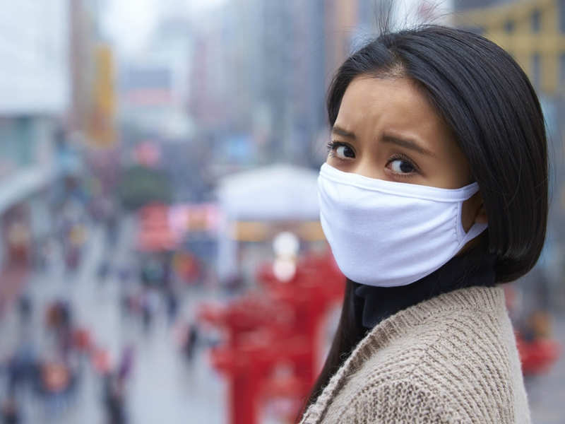 Coronavirus: Which is the most effective mask for protection and who should wear it?