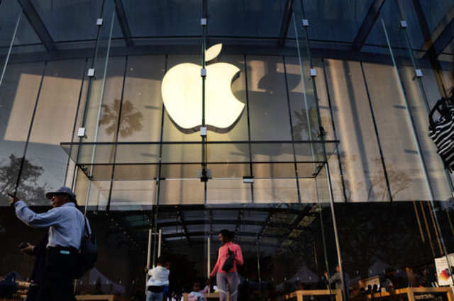 Apple to pay up to $500 million to settle US lawsuit over slow iPhones