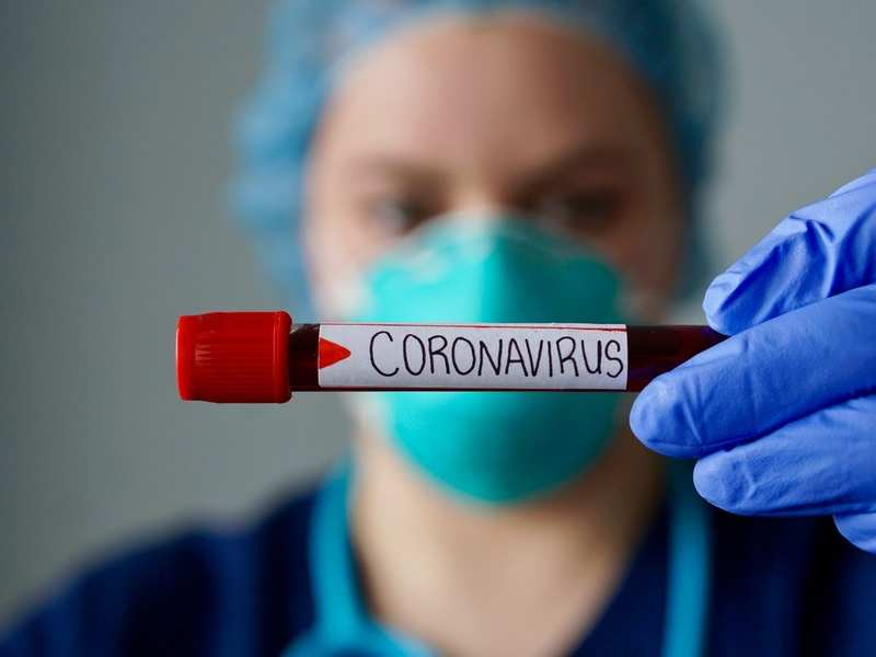 Coronavirus symptoms you should know about
