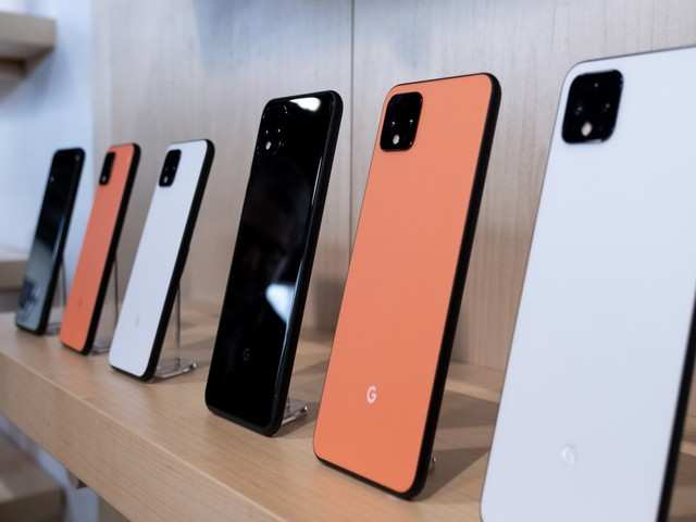 Google set to bring these new features to Pixel phones