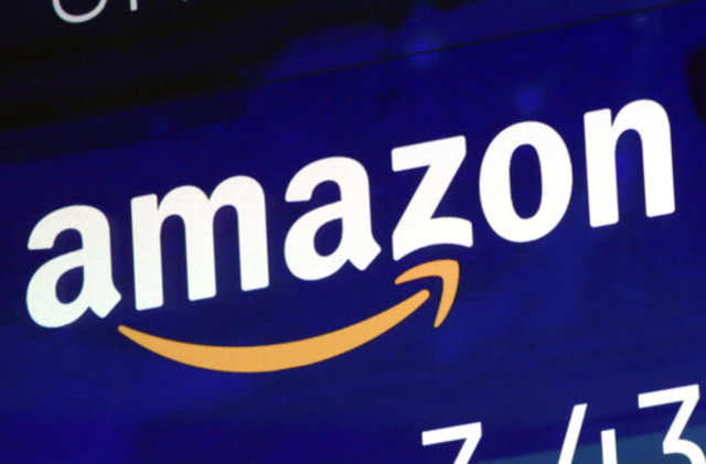 Amazon employees in these countries test positive for coronavirus
