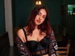 Akansha Ranjan Kapoor's Pictures