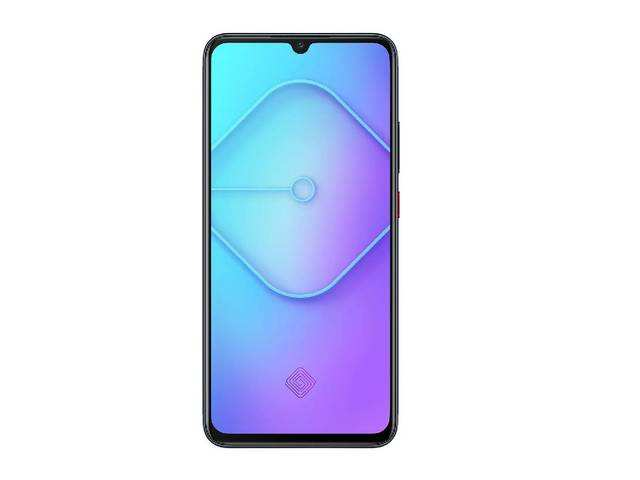 Vivo S1 Pro gets a price cut on India