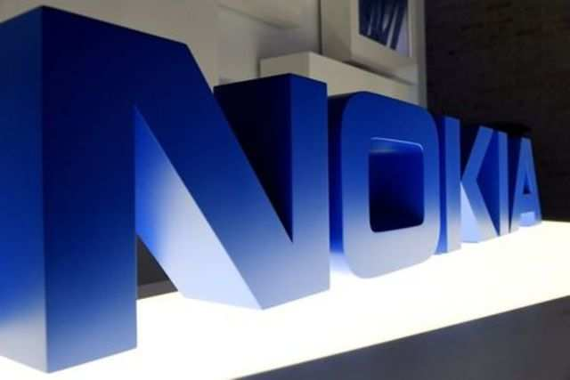 Nokia enters 5G partnership with Marvell Technology