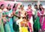 A celebration of womanhood ahead of Women's Day