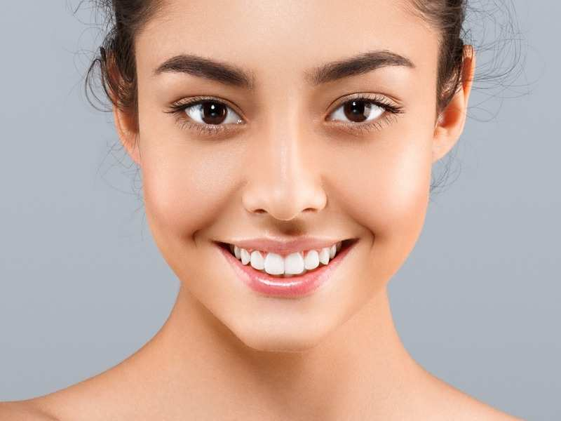 5 beauty tips to make the skin around the eyes look youthful