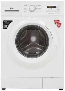 IFB 6 Kg Fully Automatic Front Loading Washing Machine (NEODIVA-VX, White)