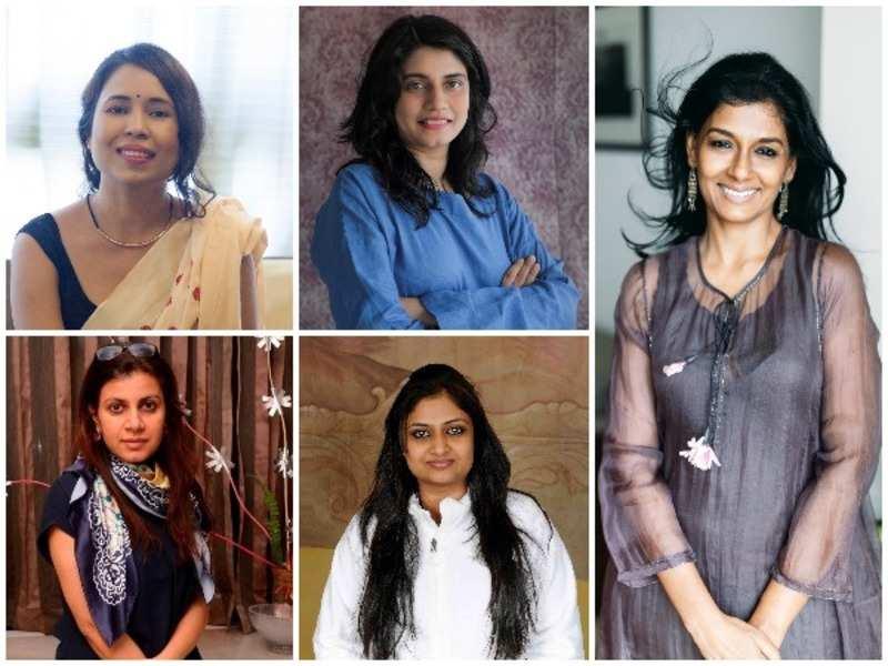 5 Women filmmakers who represent unique new age voices in cinema