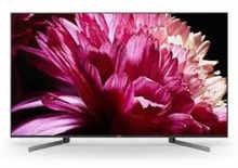 Sony BRAVIA KD-75X9500G 75 inch LED 4K TV