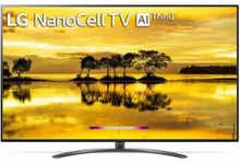 LG 75SM9400PTA 75 inch LED 4K TV