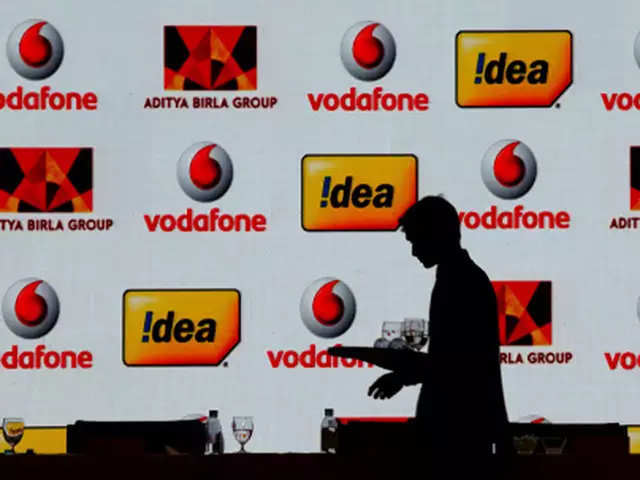 The government wanted to be sure of Vodafone's commitment before looking to provide relief, said a senior official privy to the meeting.