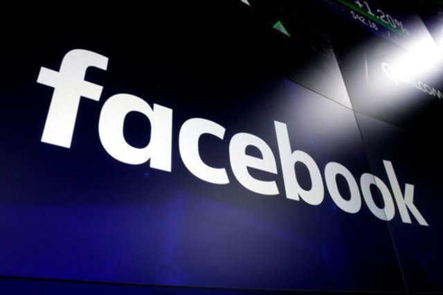 Facebook closes London offices due to coronavirus