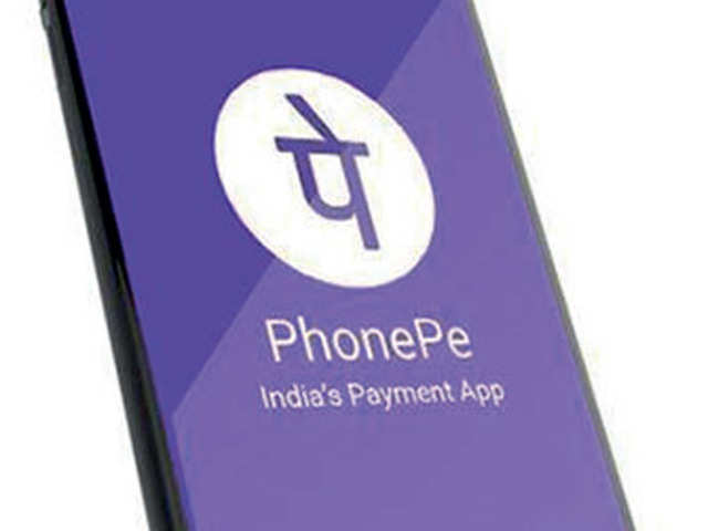 Flipkart's PhonePe to Paytm Payments Bank: Form is temporary, class is permanent