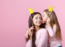 Girl to Girl: Things every girl should talk to her mother about