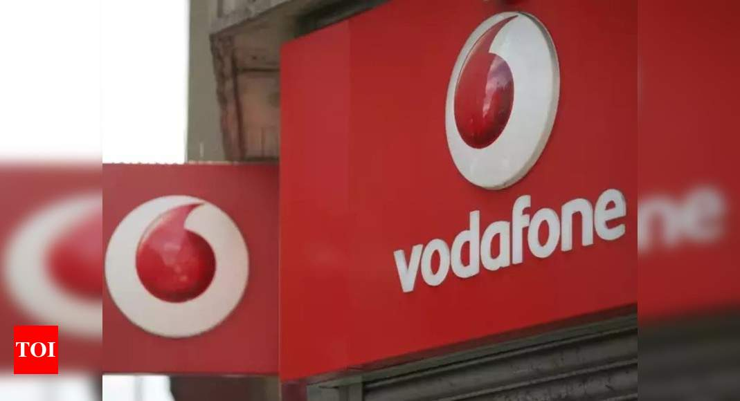 Don't want to call it quits: Vodafone to government thumbnail