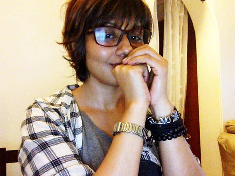 Meet the woman behind actor Vikram's several looks