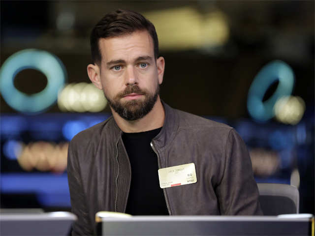 Twitter CEO Jack Dorsey gets to keep his job