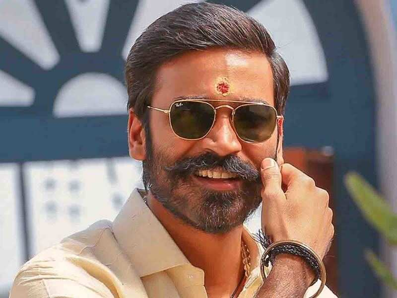 Varathan scriptwriters to collaborate with Dhanush next