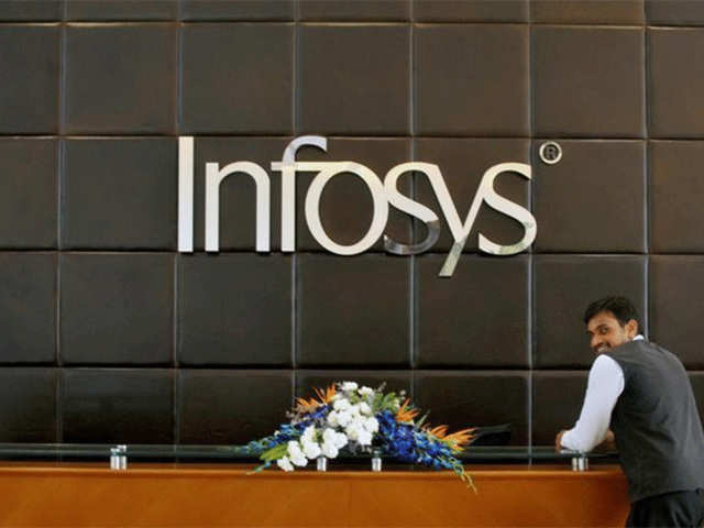 Infosys writes off investment in US startup Waterline Data Science
