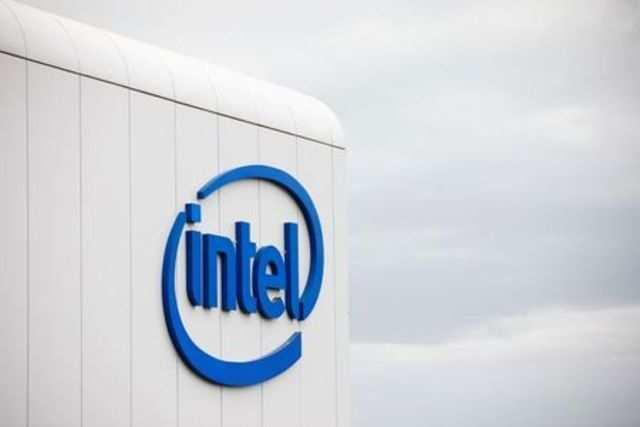 Intel says flawed EU antitrust decision underpins $1.2 billion fine