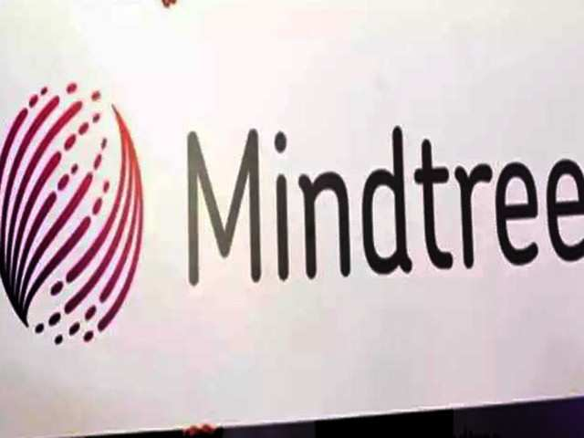 Mindtree inks pact with US-based firm Realogy